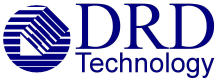 DRD Technology Corporation