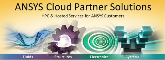 ANSYSCloudPartnerSolutions.JPG