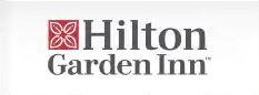HiltonGardenInnLogo.JPG