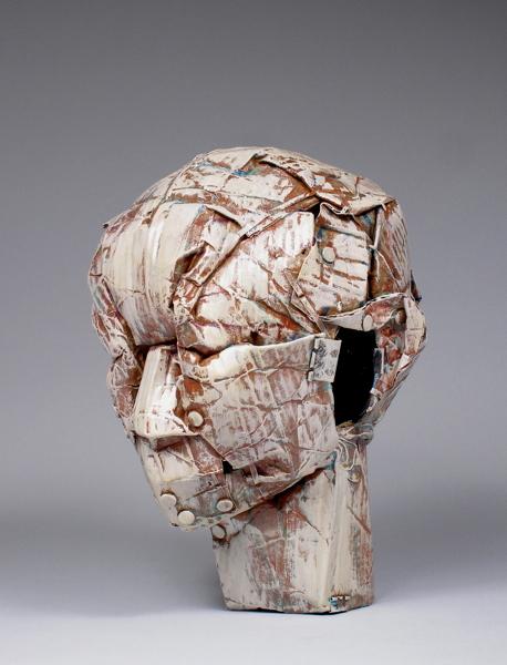 student head