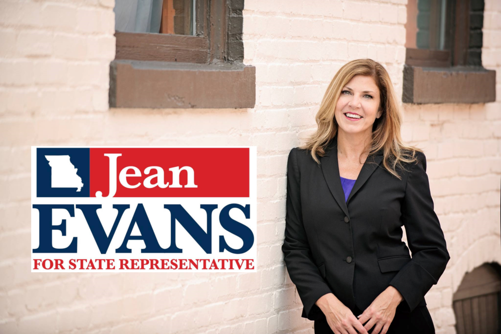 Jean-Evans-Wall-Poster.png