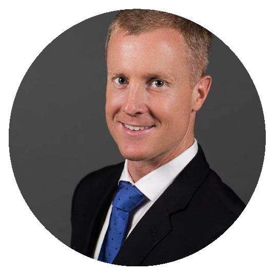 Michael C. Barnes, Esq. Managing Attorney