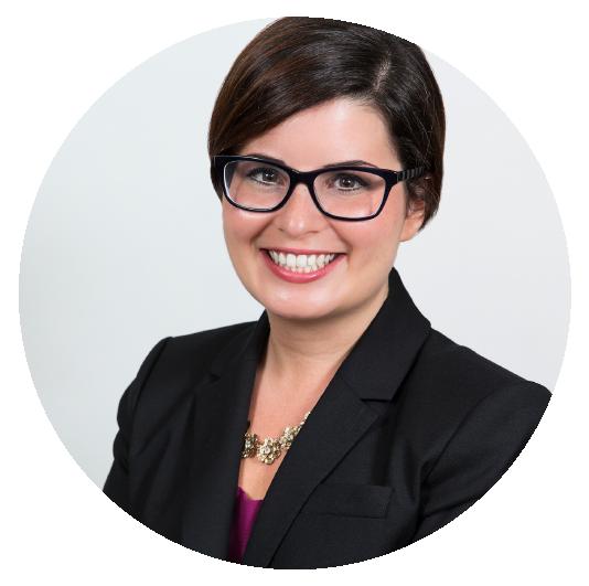 Stacey L. Worthy, Esq. Health Attorney