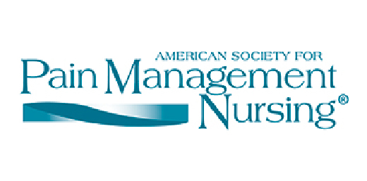 American Society for Pain Management Nursing Sep 7-8 Louisville, KY