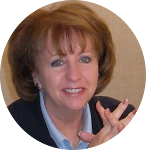 Kathleen A. City, MA, BS, RN Clinical Consultant