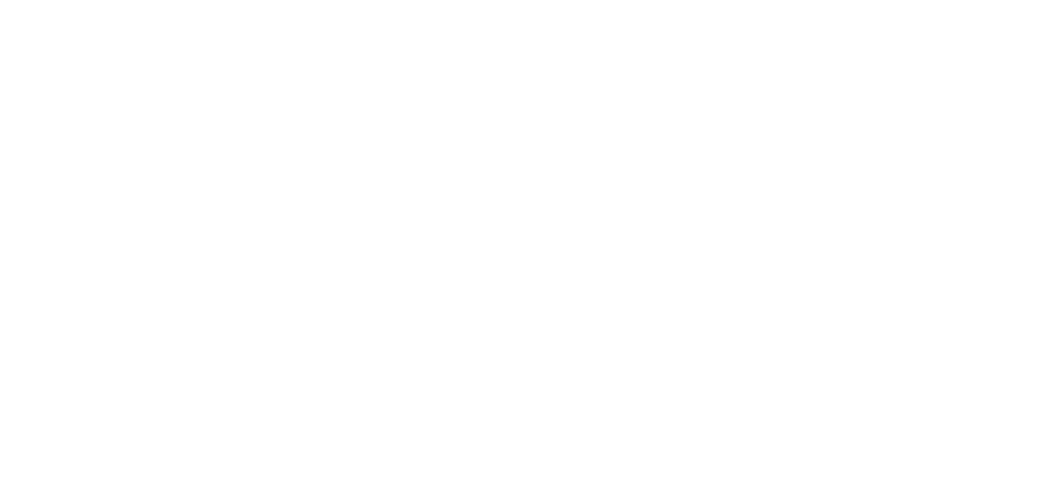 Jacqui Manning - The Friendly Psychologist