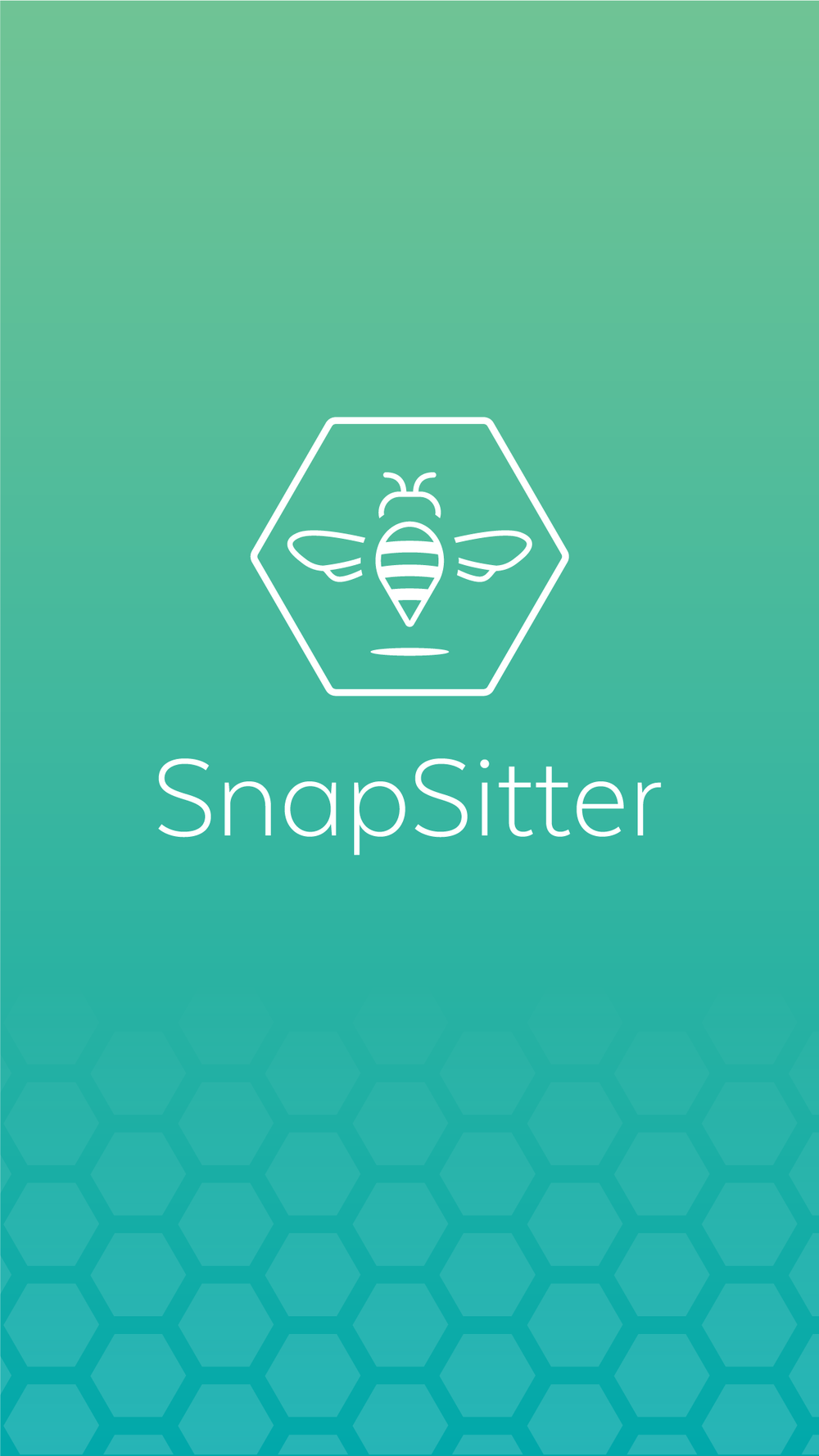 SnapSitter_General_01_MainLogin.png