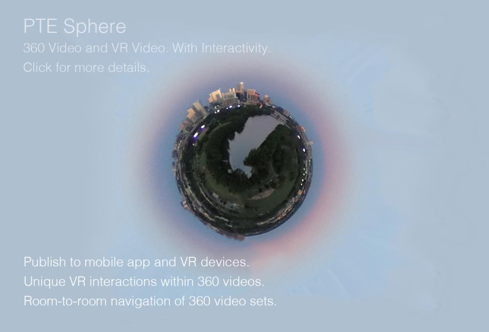360VideoPTESphere