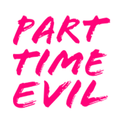Part Time Evil, LLC