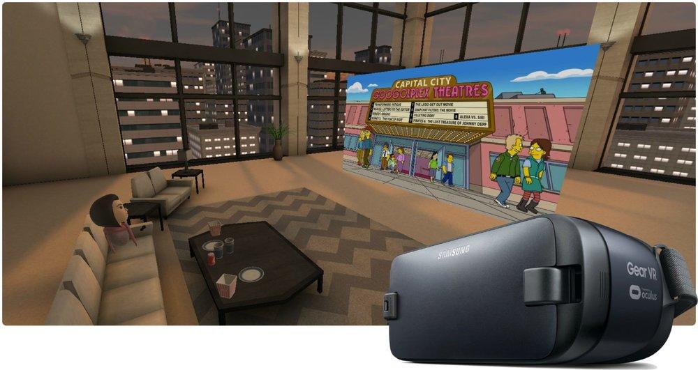 Plex-Gear-VR.jpg