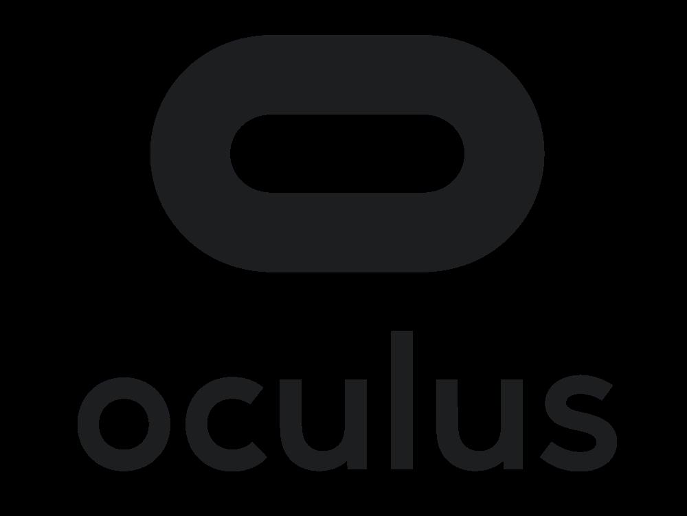Oculus_Black.png