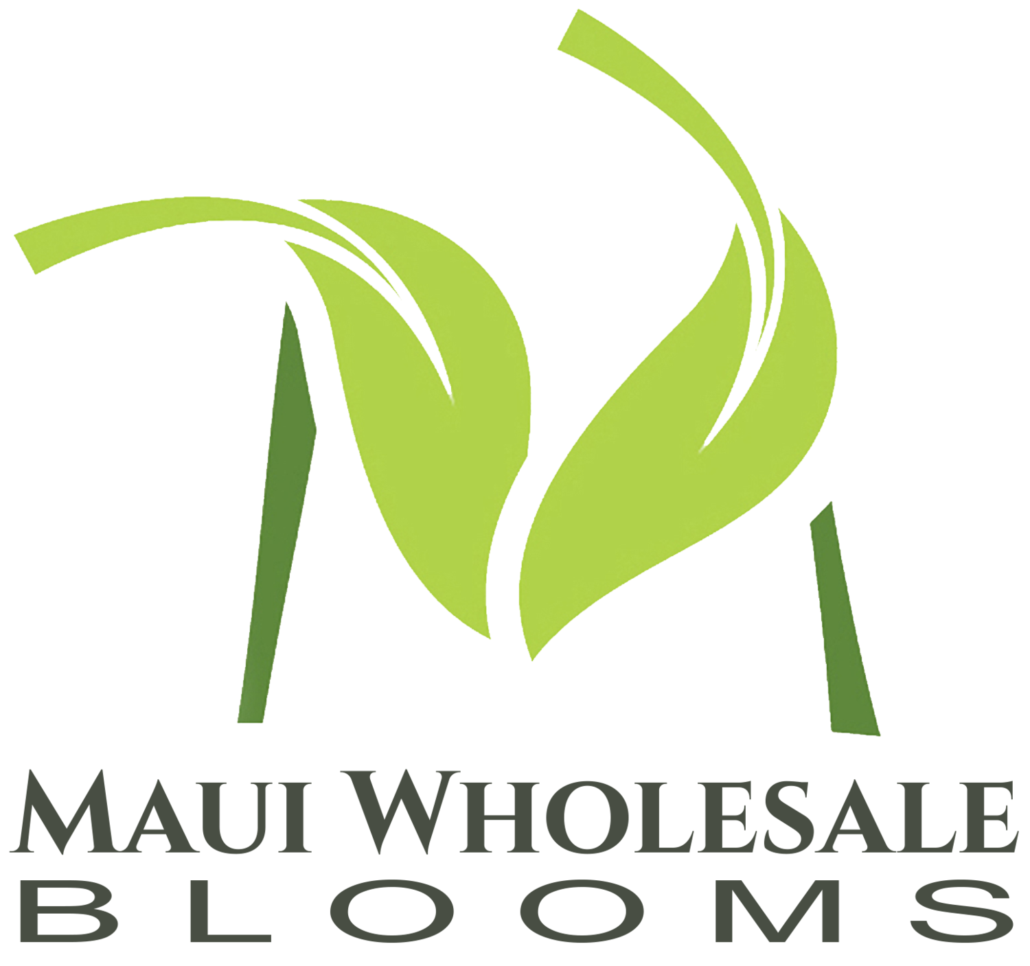 Maui Wholesale Blooms