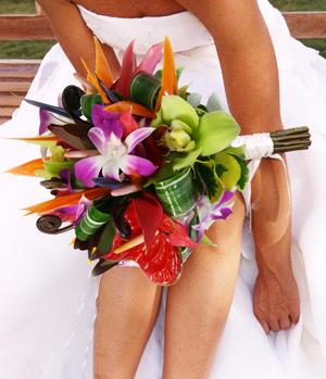 hawaiian-tropical-bouquet.jpg