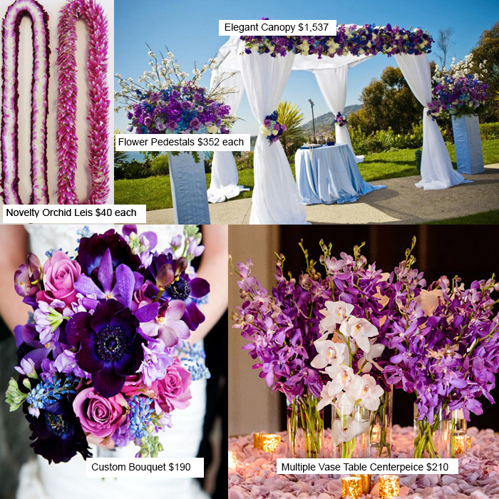 orchid-wedding-kit.jpg