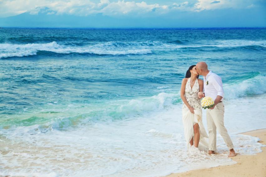 maui-beach-wedding.jpg