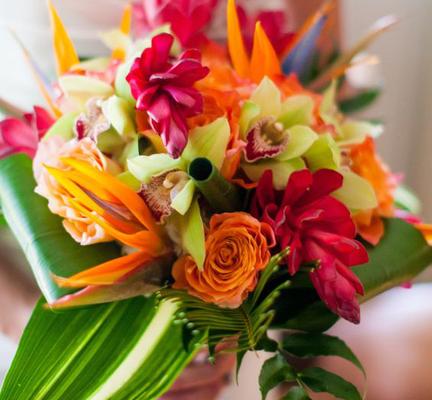 wedding-bouquet-tropical.jpg
