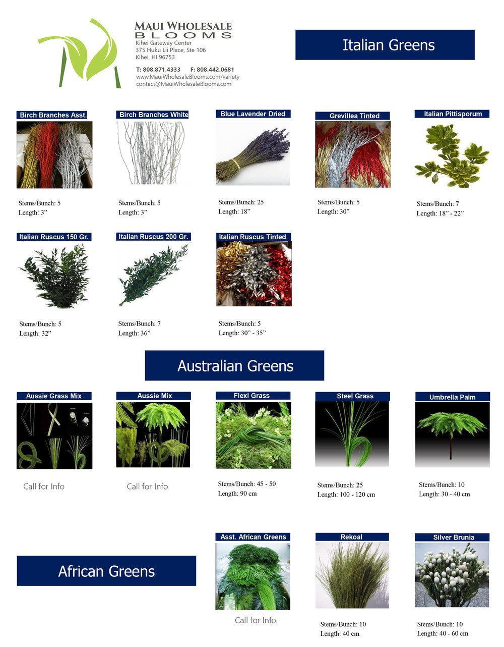 greens-foliage6.jpg