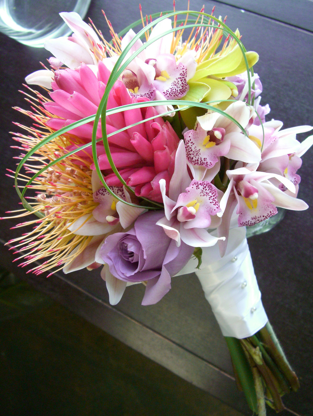 maui-tropical-wedding-bouquet.jpg