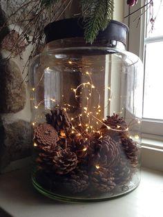 pinecone-lights.jpg