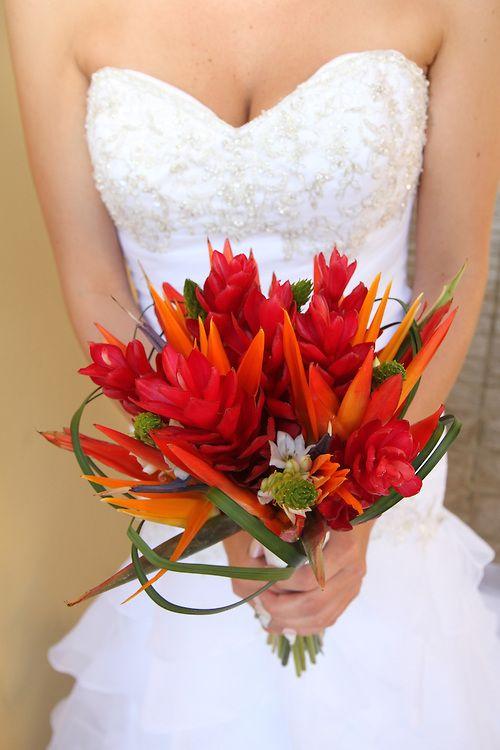 maui-tropical-bouquet.jpg