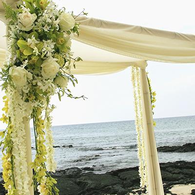 maui-wedding-canopy.jpg