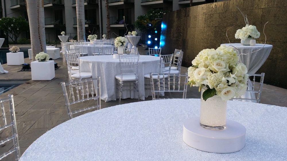 maui-wedding.jpg