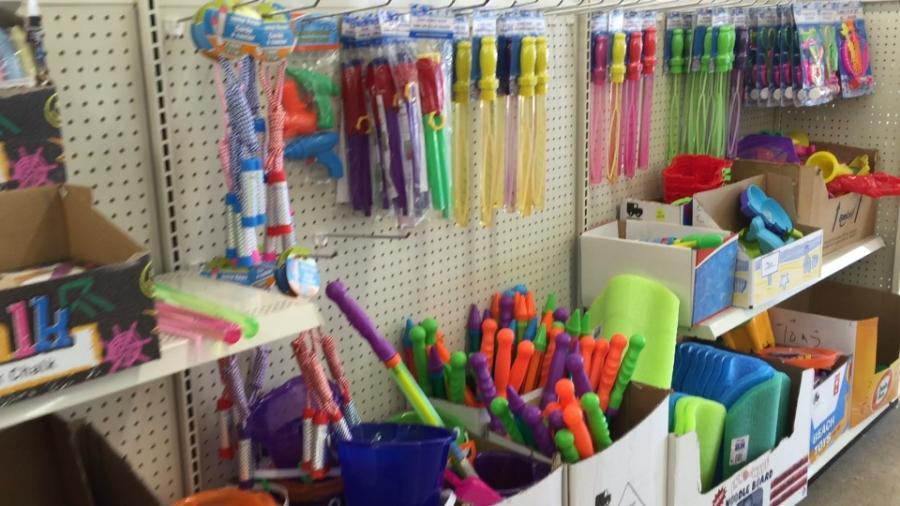 Toys in Store.jpg
