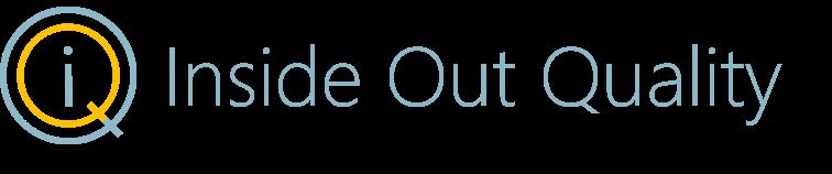 IOQ_Logo.png