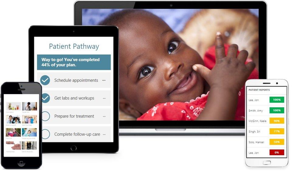 PatientPrograms_IOM-IOC.jpg