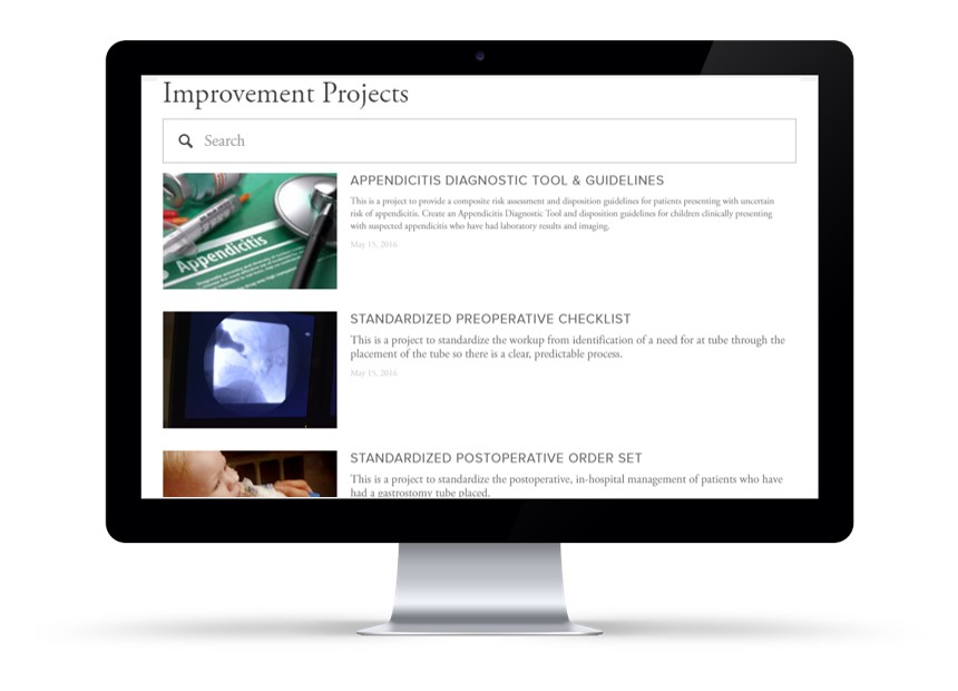 IOQ_SearchProjects.jpg