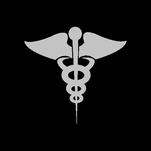IOM_icon_HIPAA.png