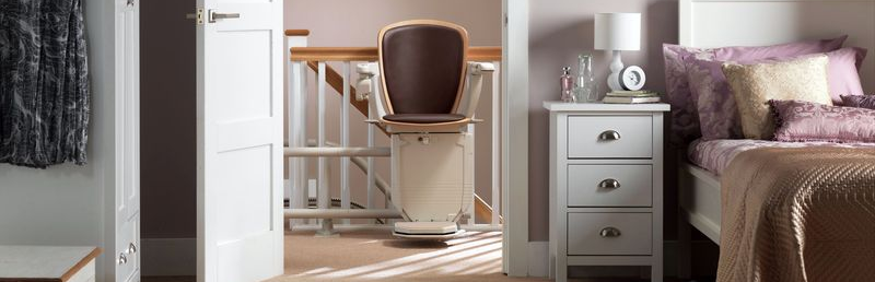 High Quality Starla_stair_lift_3
