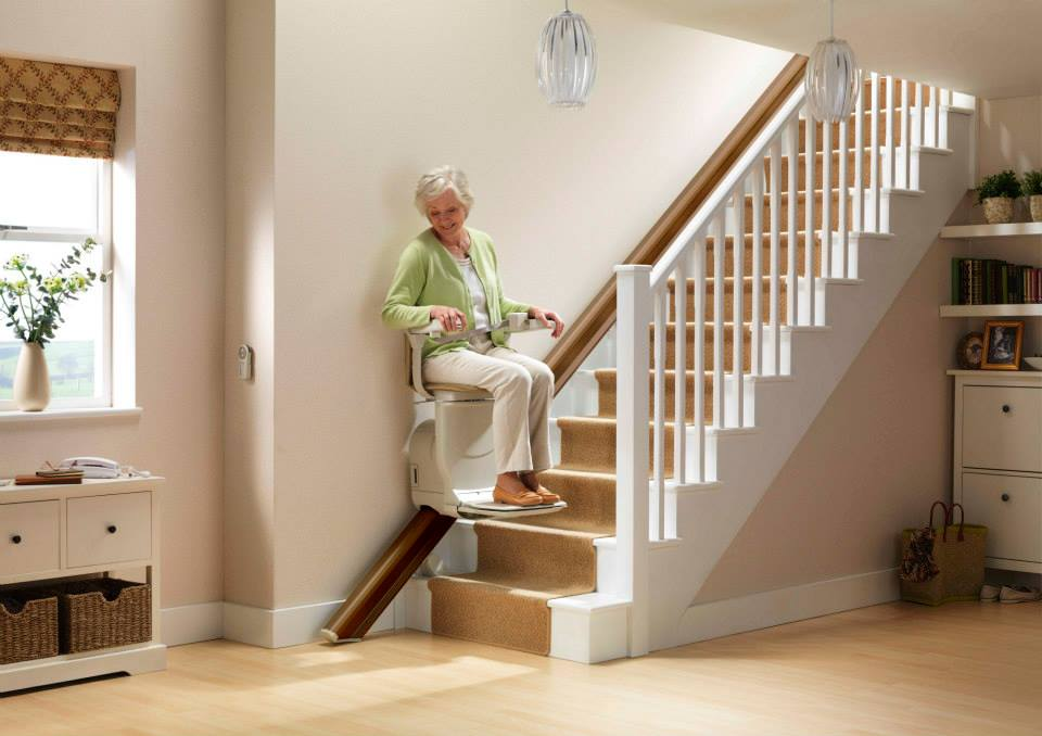 10417513_1490862747812539_4255570465005402156_n. Straight Stair Lifts