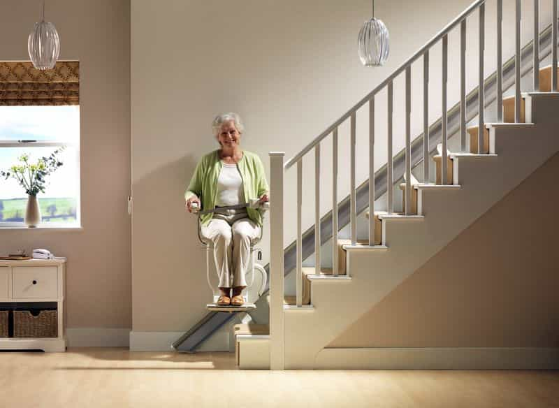 Captivating ... Download Min.jpeg Stair+lifts Min.png ...