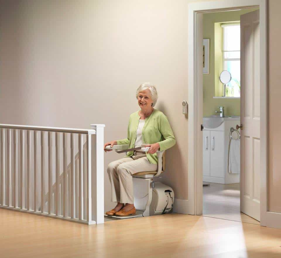 Stair Lifts Arrow Lift 10363949 1490862901145857 244728634924945909 N Min Stair  Lifts Index