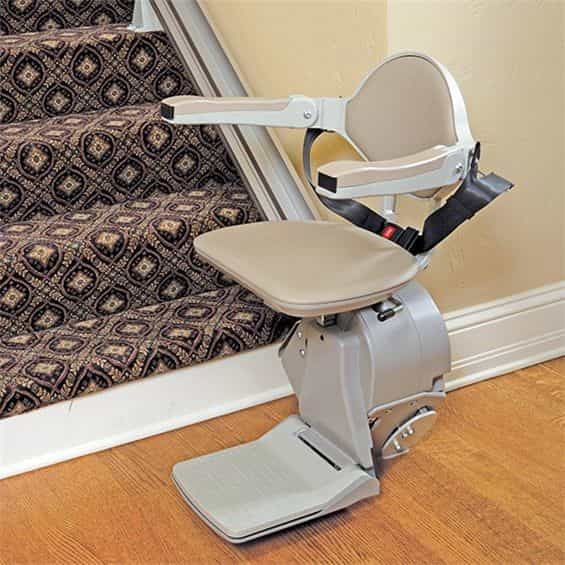 Charming Bruno_stair_lifts_arrow Lift Min