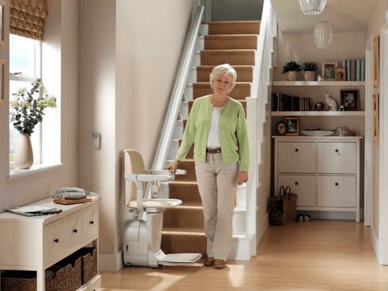 Marvelous Stair+lifts Min.png