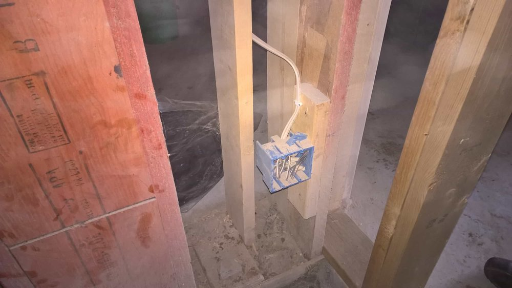 hoistway-construction-min.jpg