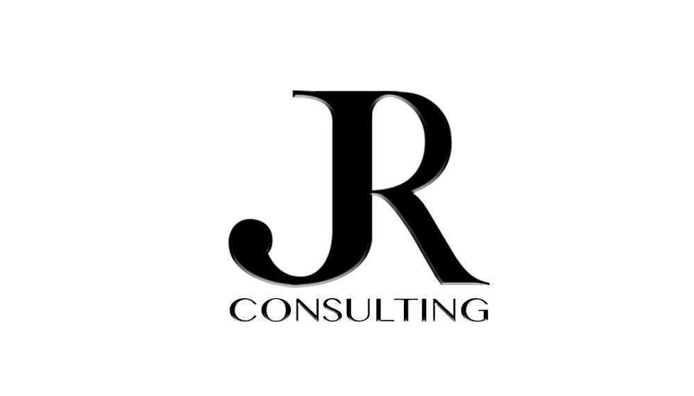 jr consulting logo.jpg