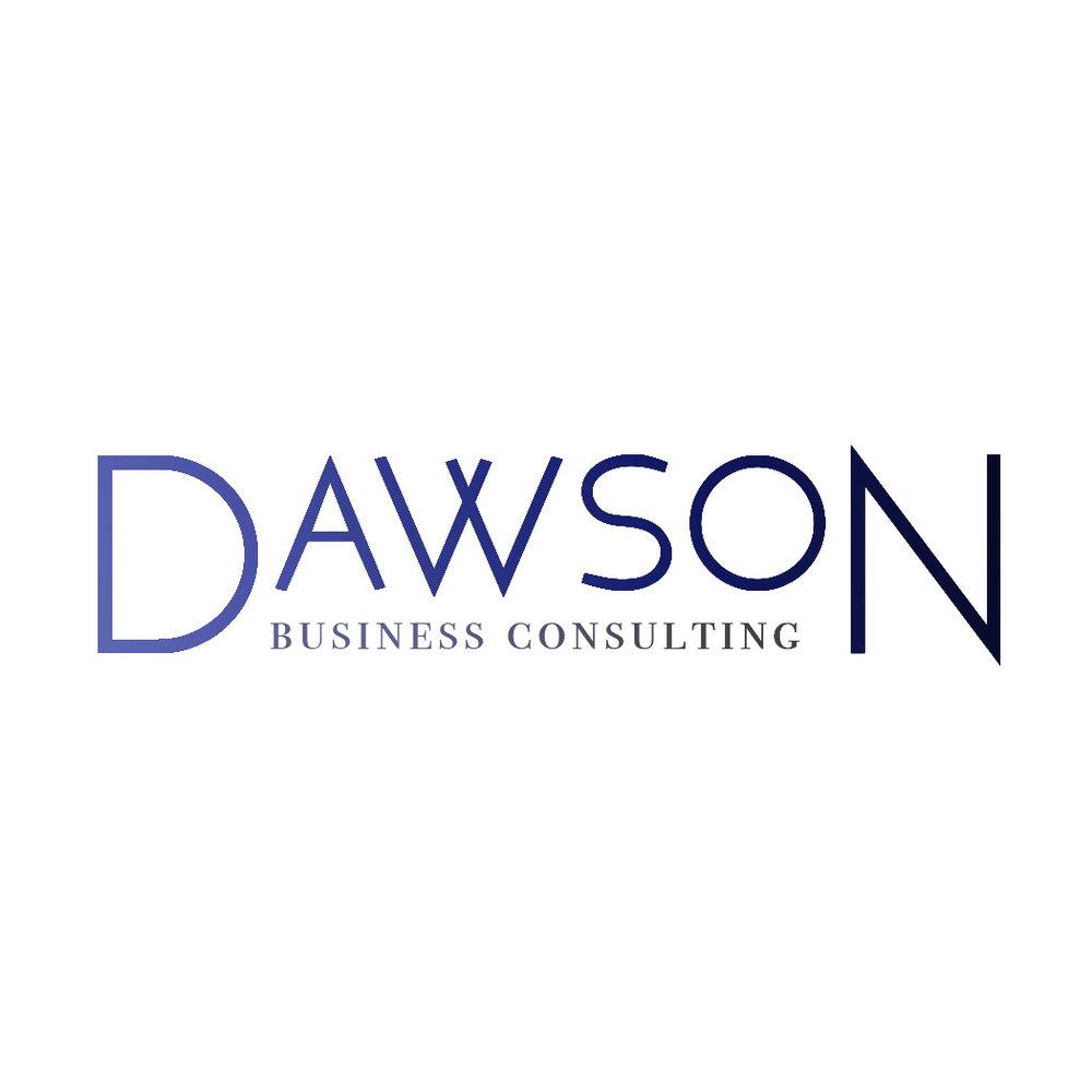 jg dawson financial advising logo.jpg