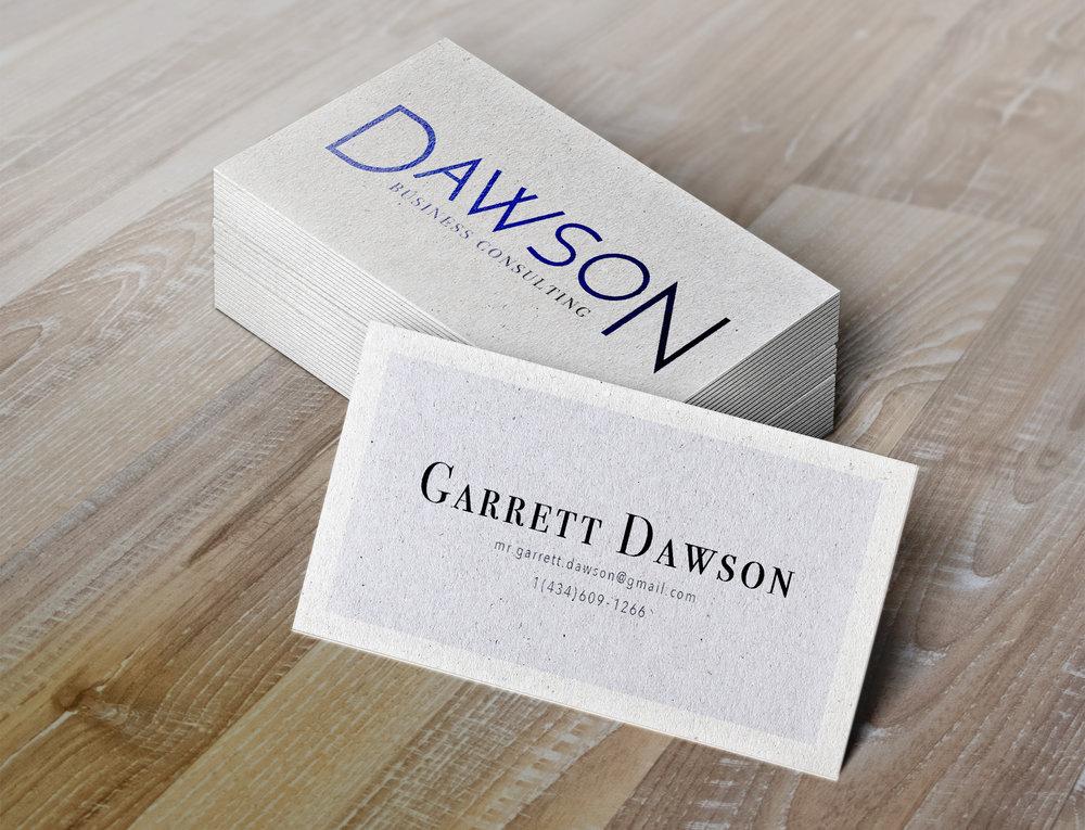 dawson consulting mockup.jpg