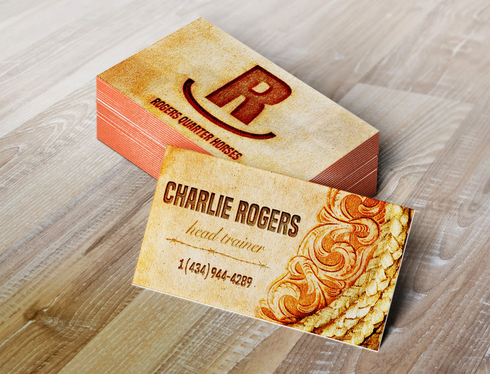 Rogers business cards.jpg