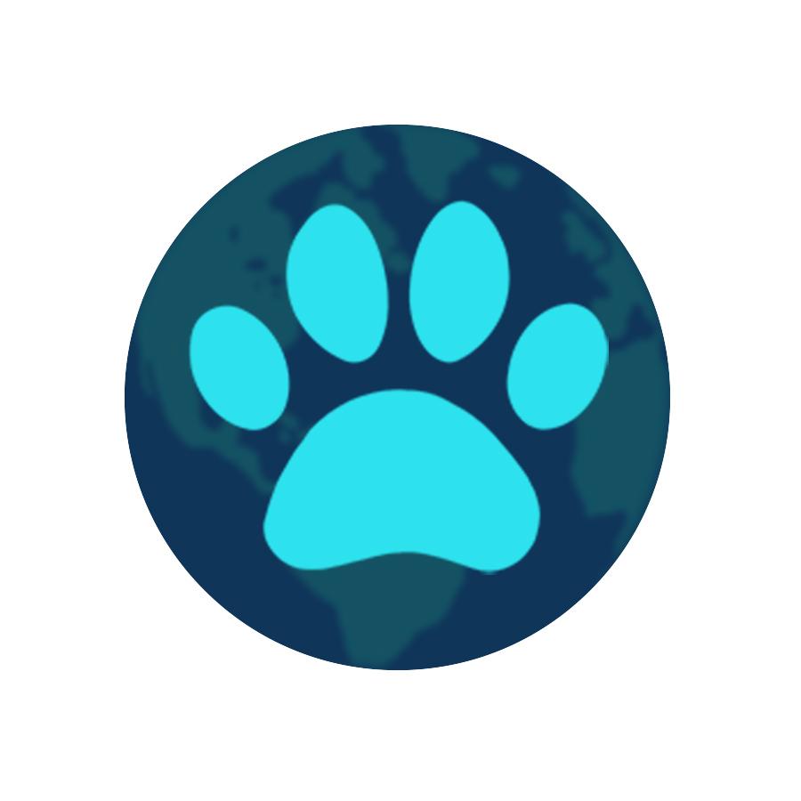 paws and pawwports favicom.jpg