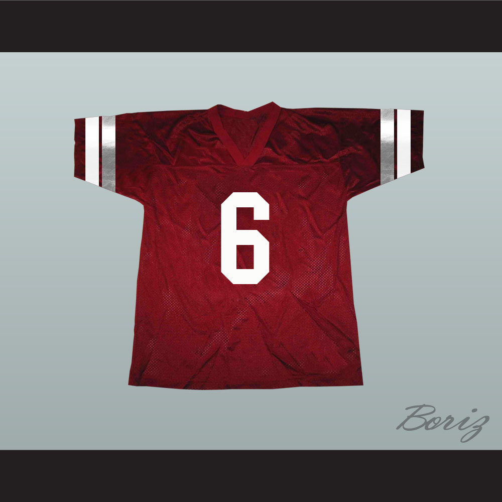 5bca127d21d ... Jersey Includes Tiger Patch. 65.99. AC Slater Bayside Tigers 1.jpg ·  Saved By The Bell ...