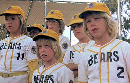 bad-news-bears1.jpg