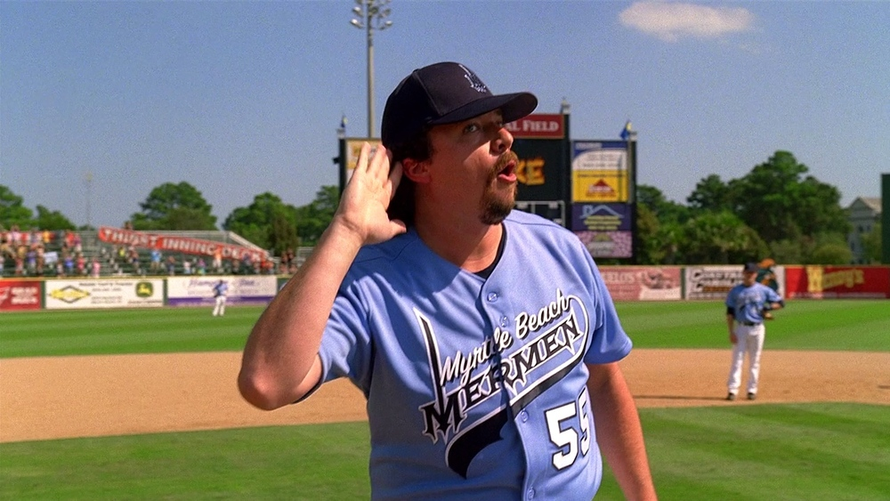 tv-eastbound__down-2009_2013-kenny_powers-danny_mcbride-tshirts-s03e01-myrtle_beach_mermen_shirt.jpg