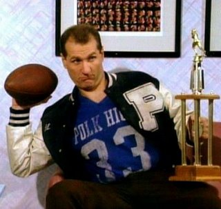 al-bundy-polk-high-850.jpg