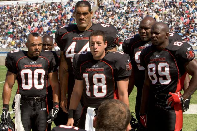 still-of-adam-sandler-terry-crews-lobo-sebastian-bob-sapp-and-dalip-singh-in-the-longest-yard_crop_north.jpg