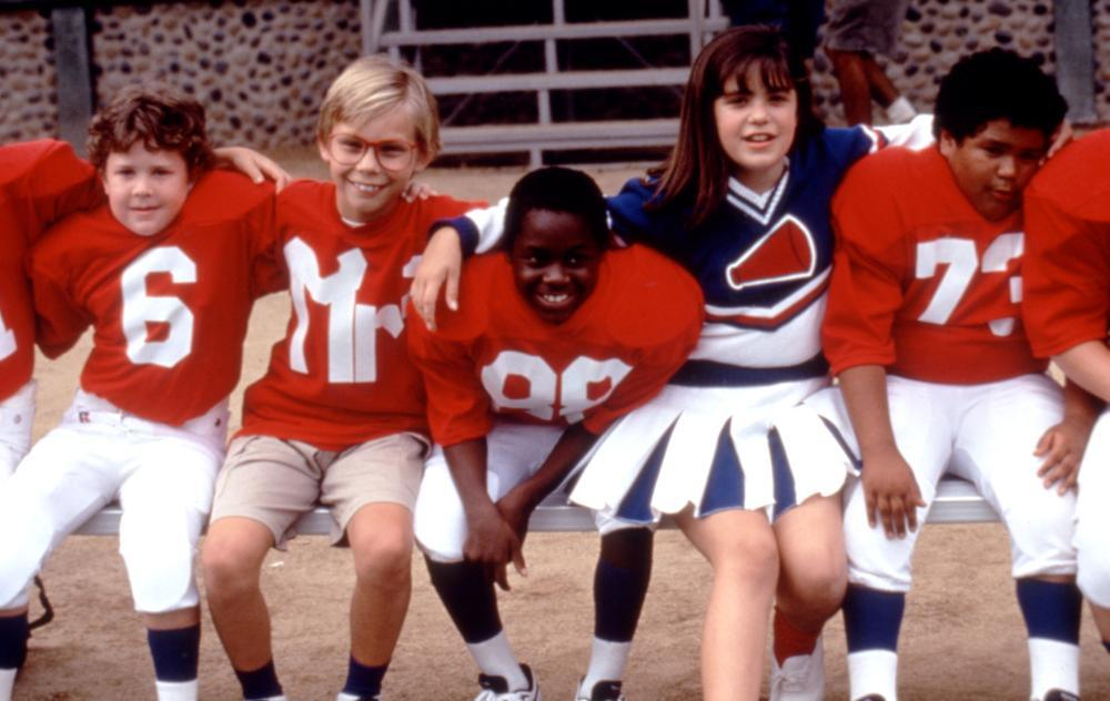 the-little-giants.jpg