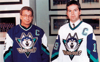 1995-96Nordiquesjerseys.png
